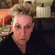 Wendy G., Babysitter in Cedar, MI with 25 years paid experience