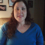 Stephanie W., Babysitter in Elmont, NY with 10 years paid experience