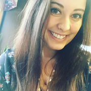 Ashleigh H., Nanny in Britt, IA with 10 years paid experience
