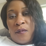 Nege P., Care Companion in West Palm Beach, FL with 21 years paid experience