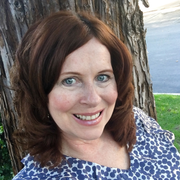 Dana S. - Antioch Care Companion