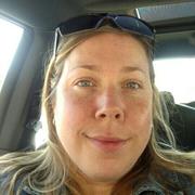 Sarah C. - Birmingham Pet Care Provider