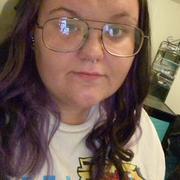 Cheyenne M., Babysitter in Radford, VA with 4 years paid experience