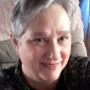 Pamela L., Child Care in Fletcher, NC 28732 with 5 years of paid experience