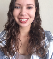 Ashley F., Nanny in West Sacramento, CA 95691 with 5 years of paid experience