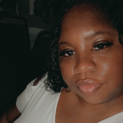 Alandria R., Babysitter in Clinton, MS with 15 years paid experience