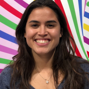 Alexandra H. - San Francisco Babysitter
