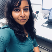 """Shruthi A. - Wixom <span class=""""translation_missing"""" title=""""translation missing: en.application.care_types.child_care"""">Child Care</span>"""