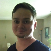 Lucas A., Care Companion in Kansas City, MO with 2 years paid experience
