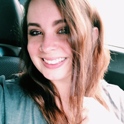 Bobbi B., Nanny in Columbus, OH with 5 years paid experience
