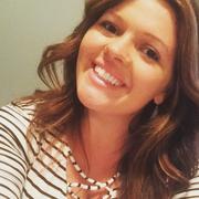 Courtney W. - Winterville Care Companion