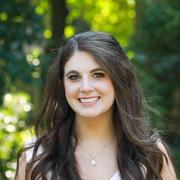 Brooke W. - Lorain Care Companion