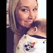 Kayla P. - Hilliard Babysitter