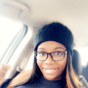 Ariel M. - Jonesboro Babysitter