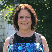 "Renee D. - Fair Lawn <span class=""translation_missing"" title=""translation missing: en.application.care_types.child_care"">Child Care</span>"