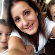 Enisa K., Babysitter in Lincolnwood, IL with 8 years paid experience