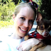 Danielle S. - Carson City Pet Care Provider