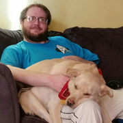 Thomas A. - Shawnee Pet Care Provider