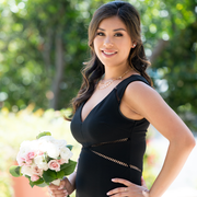 Kristen M., Nanny in Corona, CA with 10 years paid experience