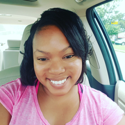 Millicent P., Babysitter in Lithia Springs, GA with 13 years paid experience