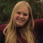 Kathryn D. - Binghamton Pet Care Provider