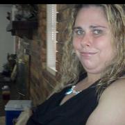 Shannon R. - Wichita Falls Babysitter