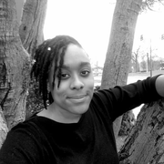 Imani K., Care Companion in Lanham, MD with 1 year paid experience