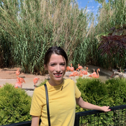 Stephany C., Nanny in Chaparral, NM 88081 with 0 years paid experience