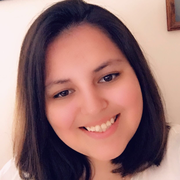 Milagro K., Babysitter in Princeton, WV with 0 years paid experience