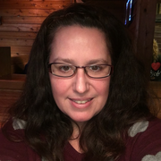 Lisa T., Babysitter in Braidwood, IL with 2 years paid experience