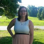 Kelly T. - Reidsville Babysitter