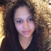 Amber J. - Morrisville Nanny