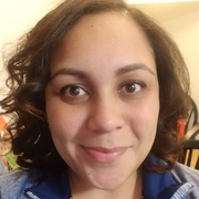"""Daynalyn T. - Forest Lake <span class=""""translation_missing"""" title=""""translation missing: en.application.care_types.child_care"""">Child Care</span>"""