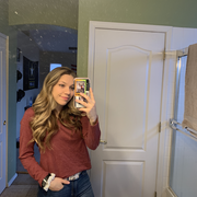 Kaylee M. - Reno Babysitter