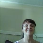 Kathy J. - Moncks Corner Nanny