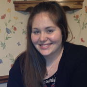 Amanda P., Pet Care Provider in Pittsburgh, PA with 12 years paid experience