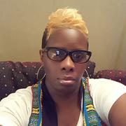 Felicia W. - Jackson Babysitter