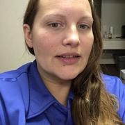 Nathalie V. - Dahlonega Pet Care Provider