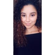 Susana M. - Fort Lee Babysitter