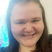"Emily S. - Pontotoc <span class=""translation_missing"" title=""translation missing: en.application.care_types.child_care"">Child Care</span>"