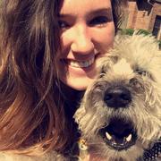 Megan W. - Fishers Pet Care Provider