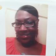Tamala C., Care Companion in Pontiac, MI with 20 years paid experience