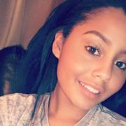 Sasha R. - Atlanta Babysitter