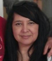 Melissa H. - Mathis Babysitter