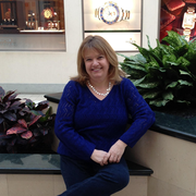 Judy P., Babysitter in Pleasantville, NY with 30 years paid experience
