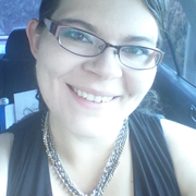 Crystal J., Babysitter in Princeton, TX with 7 years paid experience