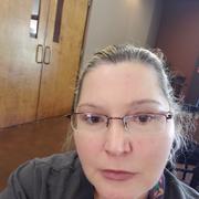 Jana C., Nanny in Phoenix, AZ with 21 years paid experience