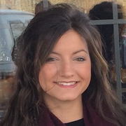Sarah H. - Bowling Green Babysitter