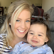 Isabella H., Nanny in Denver, CO with 7 years paid experience