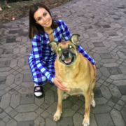 Shania V., Pet Care Provider in Monroe Township, NJ with 4 years paid experience